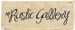 The Rustic Gallery