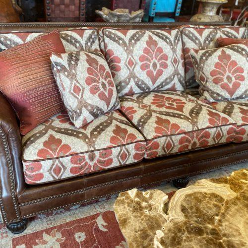 willspar harvest sofa